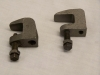 beam_clamp_-_malleable