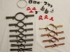 clamps_large