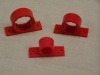 plastic_two-hole_pipe_clamp