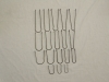 plain_steel_wire_pipe_hooks